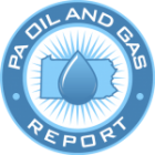 PA Oil & Gas Report