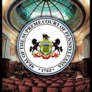 PA Supreme Court Reaffirms Property Rights