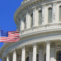 3 Natural Energy Bills To Follow…