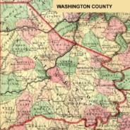 Washington County, PA leases are expiring