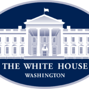 Improving economy due to Oil & Gas production… the White House agrees.